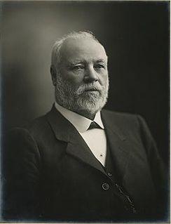 William Loton Australian politician