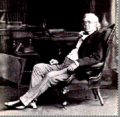 William Makepeace Thackeray.png