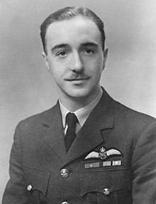 William Reid VC.jpg