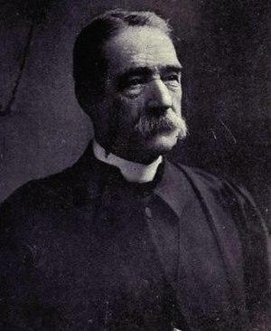 William Robinson Clark - Image: William Robinson Clark