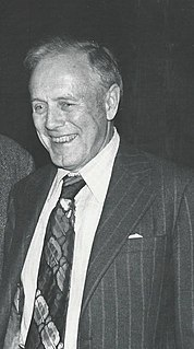 William T. R. Fox American political scientist and international relations theoretician