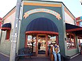Williams-Building-Duffy Brothers Grocery-1912.jpg