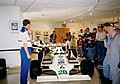 Williams F1 FW07.jpg