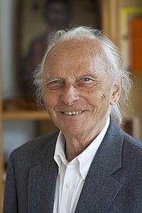 Willigis Jäger B.G..jpg