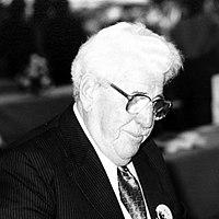 Willy millowitsch 19870912.jpg