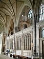 Winchester Cathedral 08.JPG
