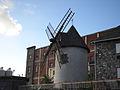 Windmill (4920284571).jpg