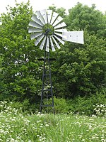 Windmotor rinsumageest IMG 4439.jpg