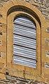 Window of the Saint Faith Abbey Church.jpg
