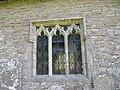 Window on the North - geograph.org.uk - 1458620.jpg