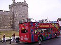 Windsor bus and castle.JPG