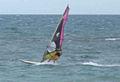 Windsurf en Las Grutas.jpg