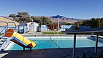 Winnemucca AFS Pool.jpg