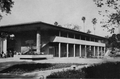 Winnett Student Center 1962.png