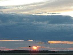 Winnipeg International Airport, Manitoba - panoramio (1)