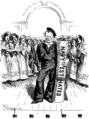 Winston Churchill - 1914 Cartoon - Project Gutenberg eText 12536.png