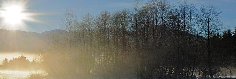 File:Winter Solstice Eve (11471328566).jpg