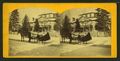 Winter scene, from Robert N. Dennis collection of stereoscopic views.png