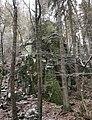 Winterklippen bei Stecklenberg im Harz.jpg