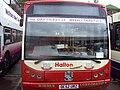 Wirral Bus & Tram Show - DSC03178.JPG