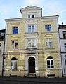WismarBohrstrasse16.JPG
