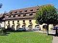 Wissembourg maisDîmes b.JPG