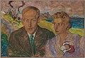 Witkacy-Portret podwójny Heleny Lisińskiej i Jana Gadomskiego.jpg