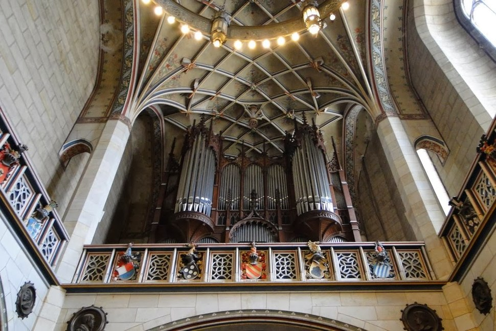 Wittenberg-1