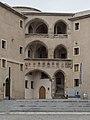 Wittenberg Schloss P8241764 SHoppe2018.jpg