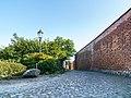 Wittstock Dosse Stadtmauer-02.jpg