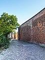 Wittstock Dosse Stadtmauer-03.jpg