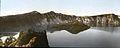 Wizard Island in Crater Lake (3679355857).jpg