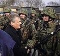 Wizyta prezydenta w 4 Pułku Chemicznym w Brodnicy (09).jpg