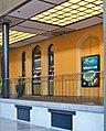 Wnętrze odnowionego dworca wrocławskiego 3.jpg