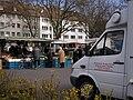 Wochenmarkt Gremberg.jpg