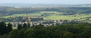 Woelferlingen Westerwald Germany Portrait.jpg