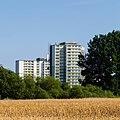 Wohnen in Buntekuh. - panoramio.jpg