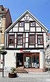 Wohnhaus Hagenstraße 2 Haldensleben.JPG