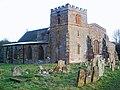 Wolfhampcote Church.jpg