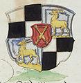 Wolleber Chorographia Mh6-1 0879 Wappen.jpg