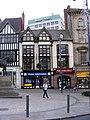 Wolverhampton Information Centre - geograph.org.uk - 1053029.jpg