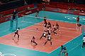 Women's Volleyball semifinals - 6.jpg