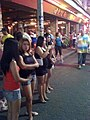 Women standing in the street in Pattaya.jpg