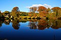 Wonderful River View in Tyne Green Park - panoramio.jpg