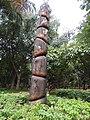 Wood art-6-cubbon park-bangalore-India.jpg