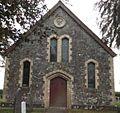 Woodacott Chapel.jpg