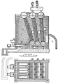 Woodeson boiler (Britannica, 1911).png