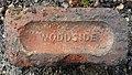 Woodside (6014959844).jpg