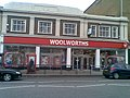 Woolworths, Tooting Broadway, November 2008 - panoramio.jpg