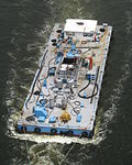 Work barge in Tokyo 20110812 2.jpg